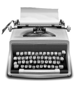 vintage_typewriter_web